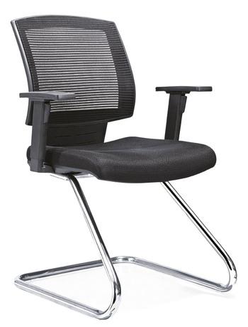 網布椅,經理椅,辦公椅,廠價直銷,質量保證!
