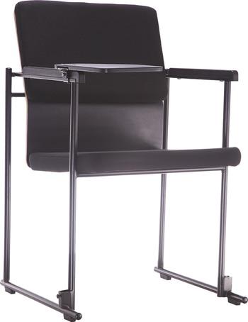 五金會議椅  洽淡椅  款式新,價格實惠