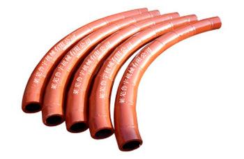 大量批發陶瓷內襯復合鋼管  質優價廉  全國知名
