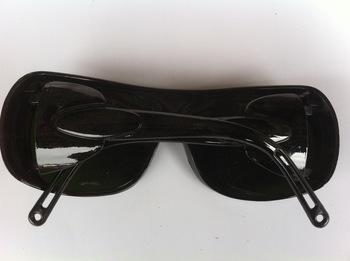 厂家直销电焊眼镜