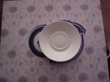 廠家專業供應 陶瓷杯碟