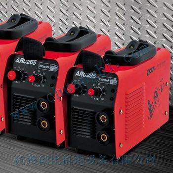 嘉焊寶電焊機ARC-315  堪比佳仕焊機/瑞凌焊機又一新品