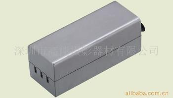 12V电池