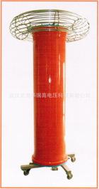 交直流分压器(过电压在线监测)