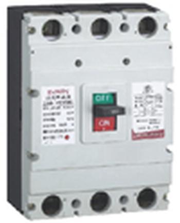 SDJM1系列塑料外殼式斷路器