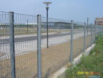 供應小區圍墻護欄,小區圍墻護欄定做,小區圍墻護欄設計
