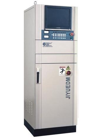 供应中走丝电柜线切割配电柜智能立式电柜