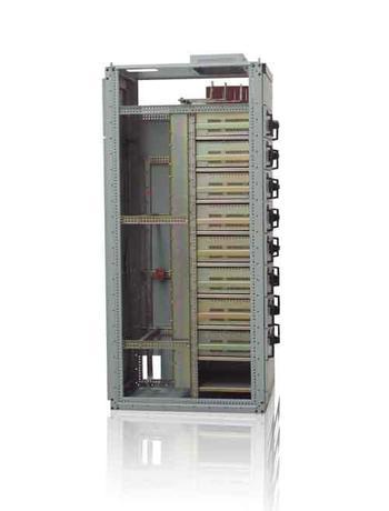 供应三亚GGD柜安装维修生产厂家电话