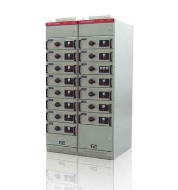 供应MNS型抽出式柜安装批发价格