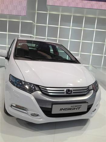 供應2012廣州國際車展