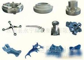 全硅溶膠精密鑄造不銹鋼精密鑄件碳鋼精密件銅鑄件