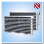 SEMEM_SRL钢铝复合散热器