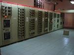 低壓配電柜 GCS