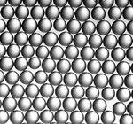 DOWEX 1*8  陰離子交換樹脂(DOW公司)
