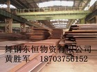Q345B鋼板 ,Q345D,Q345DZ15,S355NL