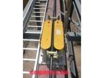 供應無錫電力專用機動絞磨,5T絞磨機,柴油機動絞磨機