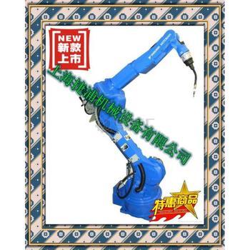 OTC電焊機 C0177P00 用于工業上焊接設備