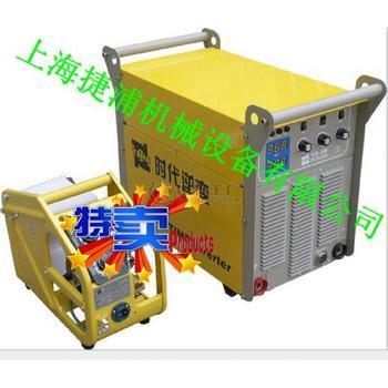 時代 氣保焊機 焊接設備