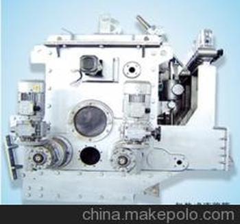 廠家直銷 信諾/3600型/氣墊式/含電控系統/流漿箱 品質保證
