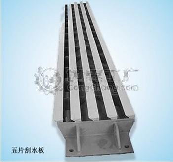 信諾/1880型/五片刮水板/氧化鋁陶瓷面板 歡迎您的來電