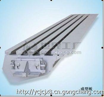 信諾/1880型/成型板/(1+4)氧化鋁陶瓷面板 品牌決定品質