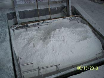 本公司长期生产及经营焦亚硫酸钠