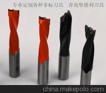 木工排鉆|鉆頭|鏤銑刀|合金鉆頭|排鉆頭|精品排鉆|各類規格齊全