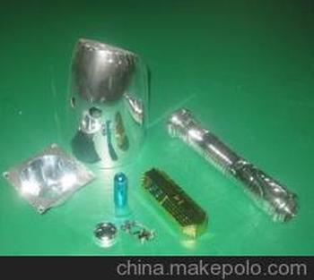 塑胶真空电镀供应商/星宝塑胶厂供/塑胶真空电镀/塑胶真空电镀供应商