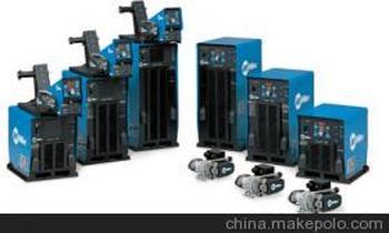 供應米勒Axcess675焊機