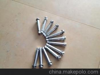 廠家直銷交通設施專用鐵釘 長粗鐵釘 批發