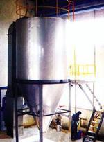 沈陽東大粉體供應離心噴霧干燥機