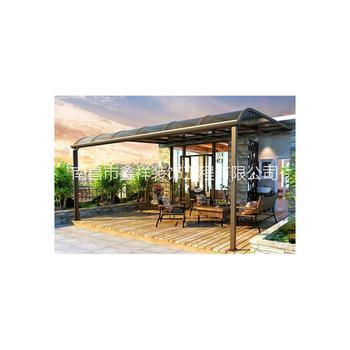供應江西省南昌市鋼化玻璃雨篷,鋼化玻璃雨篷生產廠家,鋼化玻璃雨篷供應銷售,鋼化玻璃雨篷聯系電話