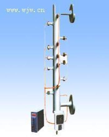 供應電接點液位計