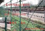 护栏网 阿拉善护栏网 阿拉善围栏防护网 阿拉善网围栏