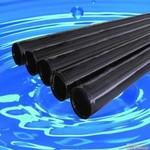 穿線塗塑複合鋼管