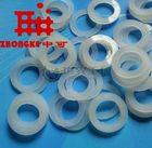 硅膠墊圈,硅膠墊環,硅膠環形墊片