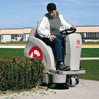 經銷批發洗地機洗地車掃地機掃地車