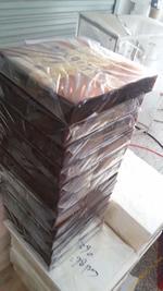 批發0.05mm厚任意寬度聚酰亞胺薄膜可按客人要求分切180元/公斤