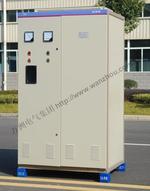 供應大中型繞線電機補償裝置 電機無功補償