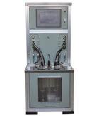 自動運動粘度測定器  GB/T265