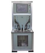自动运动粘度测定器  GB/T265