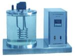 石油和合成液水分離性測定器  GB/T7305