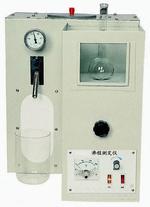 有机液体沸程测定器  GB/T7534