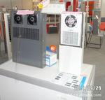 熱銷-【雅克】CNC數控電柜專用機柜熱交換器冷卻器KJH-35Q