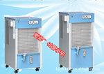 手機按鍵高光機系列主軸專用工業風冷式冷水機SL-15/25BX