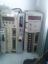 平顶山安川伺服驱动器B32、B33报警维修