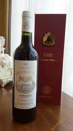 福州葡萄酒批發 法國進口葡萄酒代理價格