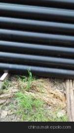 供應鑄鐵管 大連鑄鐵管 排水鑄鐵管批發