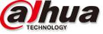 广西南宁大华同轴高清监控摄像头录像机-DH-HCVR5104H-V2