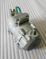 廠家訂造各款汽車空調壓縮機 封閉式電動渦旋壓縮機